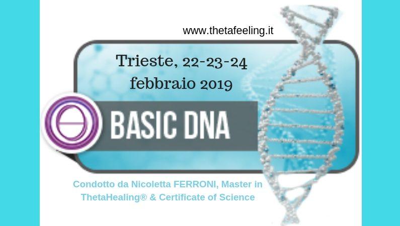 Trieste, 22-23-24 febbraio 2019 (1)