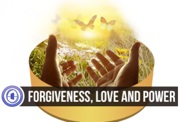 forgiveness-love-and-power