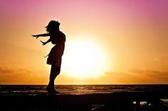 respiro al sole